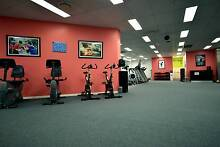 Women's-Only Gym FOR SALE Maroochydore Maroochydore Area Preview