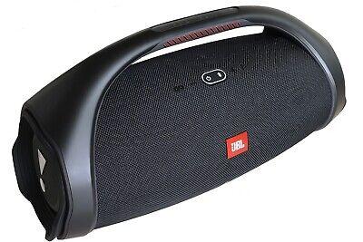 JBL Boombox 2 Schwarz Black Neu Original verschlossen