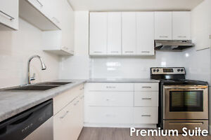 Forest City Estates - 390 Southdale Rd. E *Premium Suite*