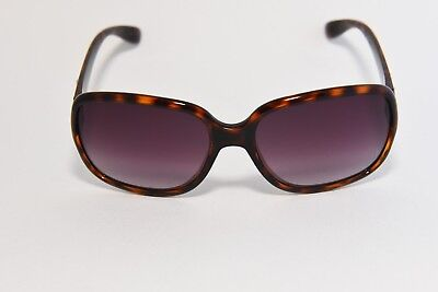 MARC BY MARC JACOBS MMJ089/S BUTTERFLY SUNGLASSES TORTOISE V08 (Marc By Marc Jacobs Butterfly Sunglasses)