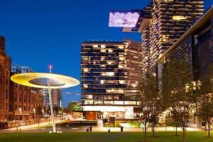 Central Station / UTS Location | Avaiable in Suite / 1-3 Br Haymarket Inner Sydney Preview