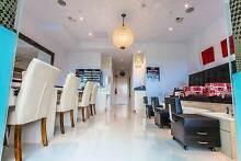 Prestigious Set Up - Nail and Beauty Salon Latrobe st, City Melbourne CBD Melbourne City Preview