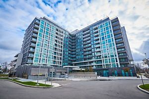 80 Esther Lorrie Dr unit 1112 FOR SALE - priced to sell