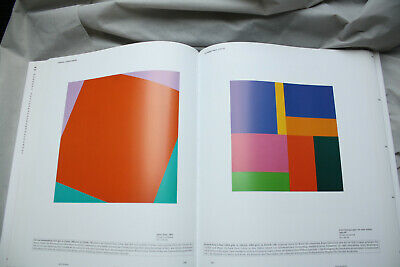Kunst Bill (Konkrete Kunst  Max Bill  Josef Albers  Andy Warhol Paul Lohse uvam)