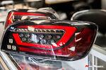 autolights360