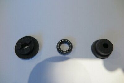 Amc Secuquick 24 cm Ersatzteile Ventile Dichtung Nummer 28-648-24-273 ⭐️⭐️⭐️⭐️⭐️