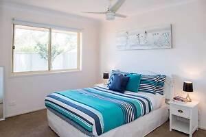 Theme Park Fun - Family Friendly Villa Coomera Gold Coast North Preview