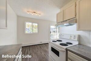 Greentree Village - 17738-81 Ave.
