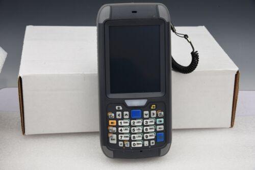Intermec CN70, CN70AN1KCU4W2100, NEW screens, New straps, New stylus,  battery