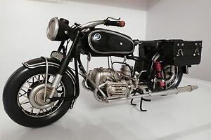 vintage motorcycle | ebay