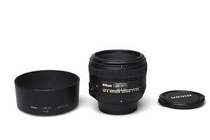 Nikon-AF-S-Nikkor-50mm-f-1-4-G