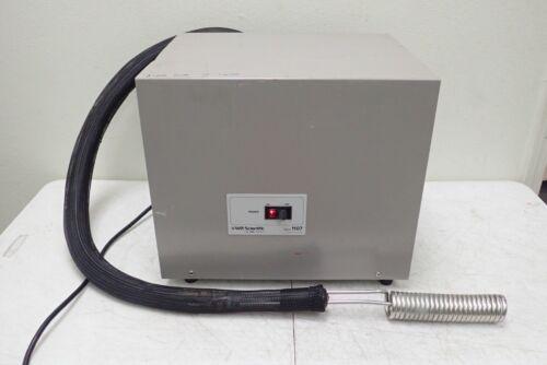 VWR Scientific 13271-500 Model 1107 Immersion & Flow Through Chiller Cooler
