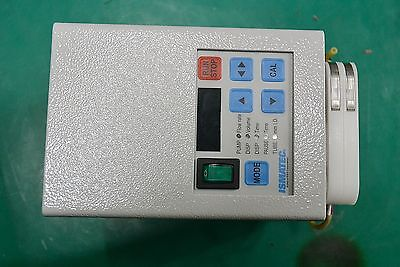 Ismatec Microprocessor Controlled Dispensing Pump Type Ism832a