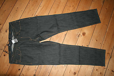 Matix Marrow Pant - Jeans