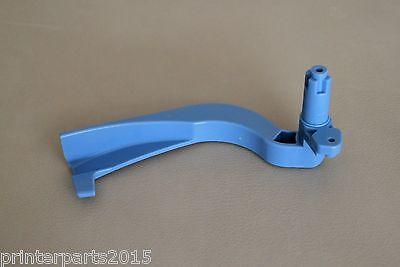 Pincharm Lever Handle For Hp Designjet 500 800