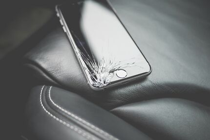 Cheap iPhone Repairs