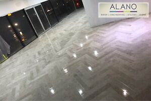 Premium Marble Tiles ~ for feature walls & floors Port Adelaide Port Adelaide Area Preview