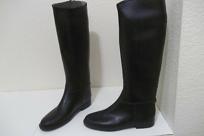 480c8e8bdb49e General Use - Equestrian Riding Boots Womens - Trainers4Me