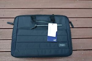 """Targus 13.3"""" Laptop carry case - Brand new Cranbourne Casey Area Preview"""