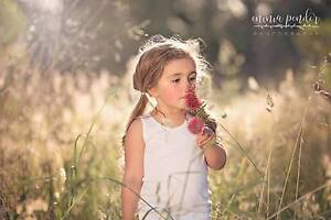 Beautiful and affordable Family Photography Melbourne City Preview