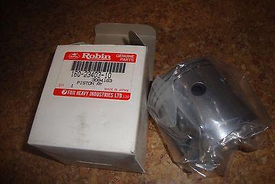 Polaris Piston Kit 3084163 Trail Boss NOS New Sportsman .50mm O/S 350 CC