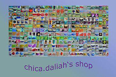 chica.daliah´s shop