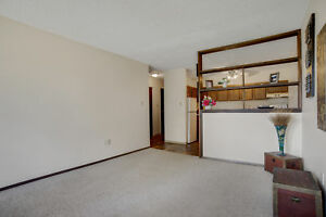 Spacious 1 Bedroom Avail Call (306) 314-0448