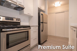 Riverbend Village Apartments - 5423 57 St.