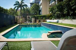 Spring Hill CBD Parklands Fast Net. Inc Utilities. Spring Hill Brisbane North East Preview