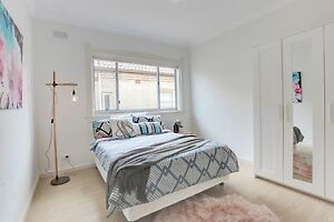Fully furnished massive bedroom short term Bondi Beach Eastern Suburbs Preview