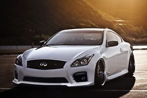 Looking for: Infiniti G37s