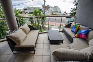 Collaroy Beach Flatshare - Private Ensuite Room. Collaroy Manly Area Preview