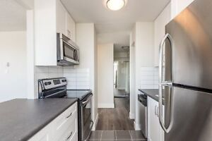 Columbia and 8th: 737 Carnarvon Street, 2BR