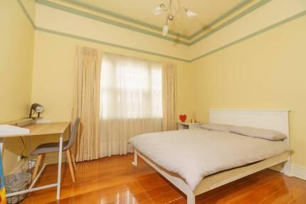 Private room in Thornbury