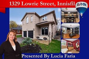 OPEN HOUSE Saturday May 27. 2pm-4pm