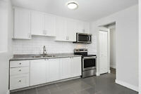 170 Grove St. East - 2 Bedroom
