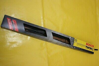 Md-57 Fernsteuerung von Garage Original Pujol Muntala Vario Rolling Code 433,92