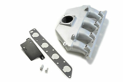 High Flow Inlet Intake Manifold ASTRA ZAFIRA VXR GSi VX220 Z20LEH Z20LET LER LEL