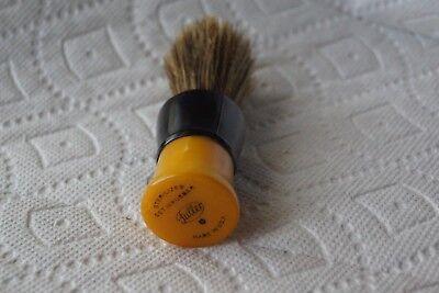 Vintage Fuller Shaving Brush. New Old Stock