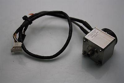 Amt Aspen Motion Technologies Rm16-0003 Brushless Digital Servo Motor Gear 12v