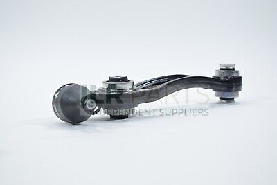 Land Rover Discovery 5 Front LH Lower Suspension Arm LR084097 Genuine New