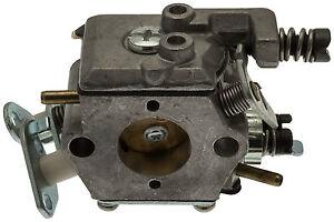 Carburettor-Fits-MCCULLOCH-MAC-CAT-335-435-440