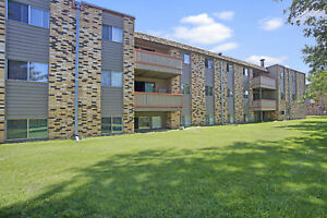 Beautiful 3 Bedroom Available -  Call (306) 314-0155