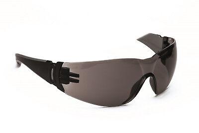 Sonnenbrille made in Germany - Getönte Schutzbrille - Sportbrille - Radbrille