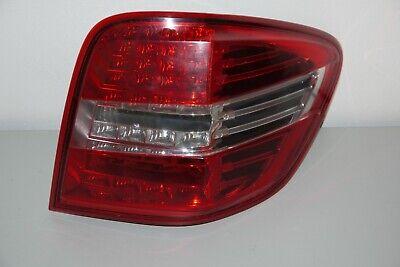 Mercedes Benz ML W164 Rückleuchte LED Heckleuchte rechts A1649064700