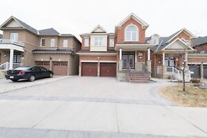 HOUSE FOR SALE IN BRAMPTON CALL NOW FULLY UPGRADED