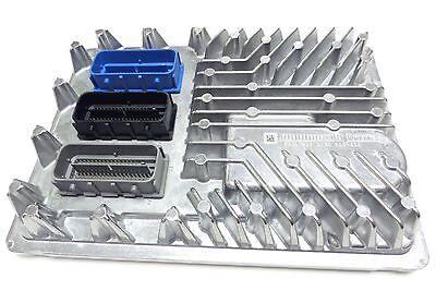 New Genuine E92 ECM/ECU/PCM GM Engine Control Module Fits: Chevrolet Silverado