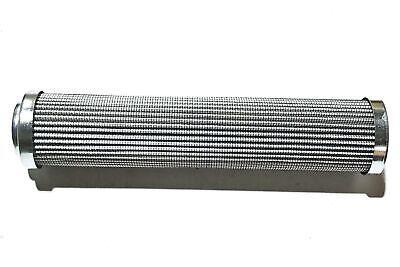 Donaldson Hydraulic Filter P165043 Nos