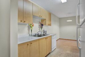 $200 Off! Spacious 2 Bed in Lakewood with in-suite laundry!