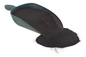 BLUTMEHL VOLLBLUTMEHL (GP:3,40€/Kg) 2,5Kg für Fischmix Fischboilies Boilies